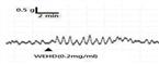 그림입니다.undefined원본 그림의 이름: CLP000018280014.bmpundefined원본 그림의 크기: 가로 248pixel, 세로 184pixel